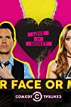MTV ready to put its game 'Face' on