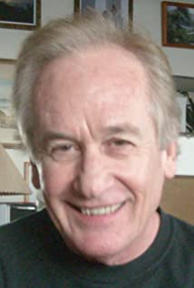 Peter Flynn Picture