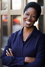 Rachel Pate's primary photo