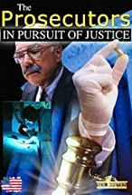 Primary image for The Prosecutors: In Pursuit of Justice