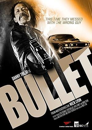 ver Bullet