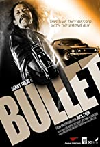 Primary image for Bullet