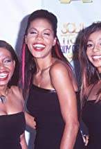 En Vogue's primary photo