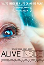Image of Alive Inside