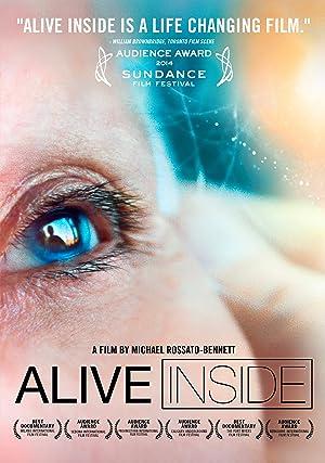 Alive Inside (2014) Download on Vidmate