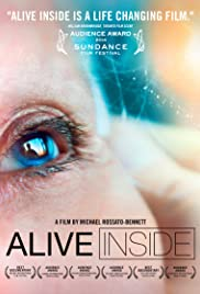 Image result for alive inside