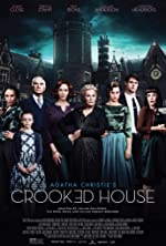 Crooked House(2017)