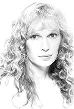 Mia Farrow's primary photo