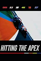Image of Hitting the Apex