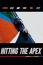 Hitting the Apex(2015)