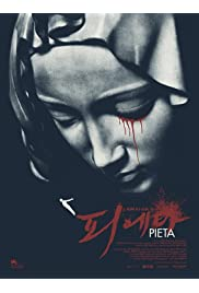 Watch Movie Pieta (2012)