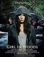 Girl in Woods(1970)