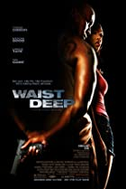 Image of Waist Deep