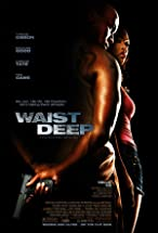 Primary image for Waist Deep