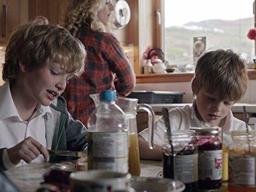 Shetland: Episode #3.4 | Season 3 | Episode 4