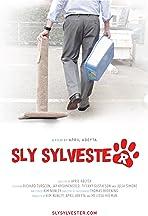 Sly Sylvester