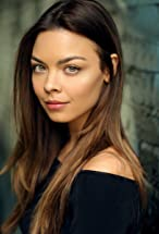 Scarlett Byrne's primary photo