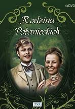 Rodzina Polanieckich