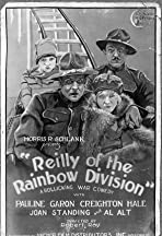 Riley of the Rainbow Division