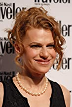 Sandra Bernhard's primary photo