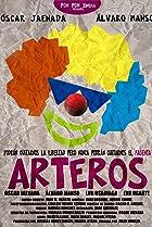 Image of Arteros