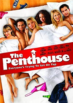 ver The Penthouse