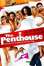 The Penthouse Poster