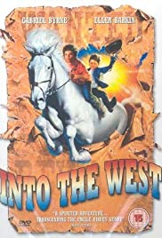 Into the West (1992) Poster - Movie Forum, Cast, Reviews
