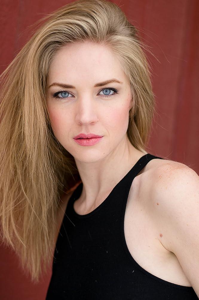 jaclyn hales imdb