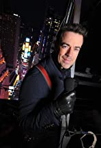 NBC's New Year's Eve with Carson Daly