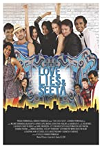 Love, Lies and Seeta
