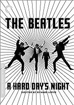 A Hard Day s Night(1964)