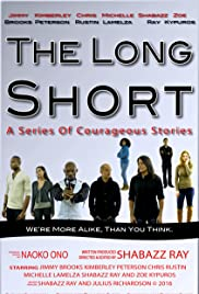 The Long Short Poster