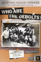 Image of Who Are the DeBolts? [And Where Did They Get 19 Kids?]