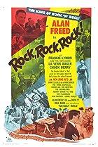 Image of Rock Rock Rock!