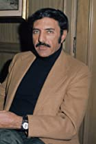 Image of William Peter Blatty