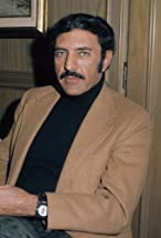 William Peter Blatty's primary photo