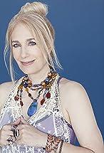 Susan Priver's primary photo