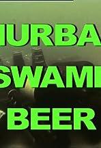Murbah Swamp Beer