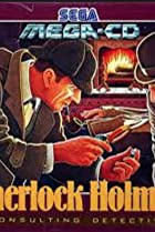 Image of Sherlock Holmes: Consulting Detective