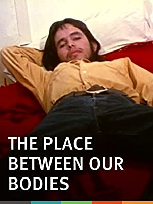 The Place Between Our Bodies 1975 9