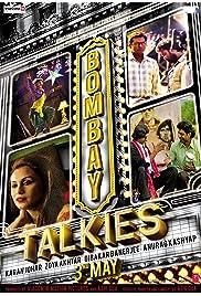 Nonton Film Bombay Talkies (2013)