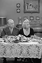 Image of I Love Lucy: Fred and Ethel Fight