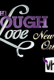 Tough Love: Miami Poster