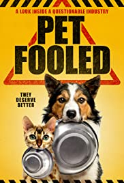 Pet Fooled (2016) Poster - Movie Forum, Cast, Reviews