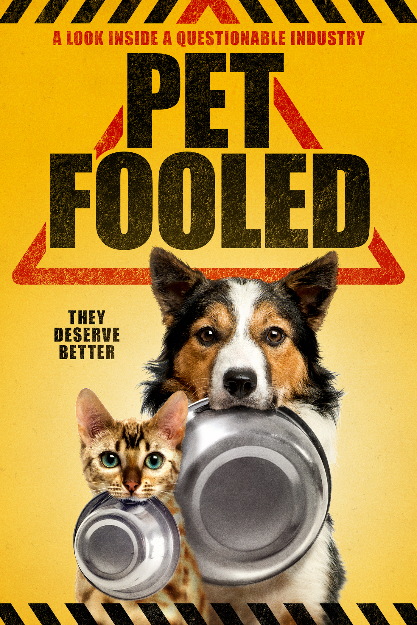 image Pet Fooled Watch Full Movie Free Online