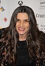 Ángela Molina's primary photo