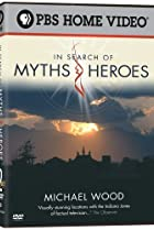 Image of In Search of Myths and Heroes