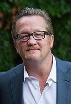 Christian Stolte's primary photo