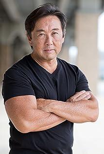 Joji Yoshida Picture